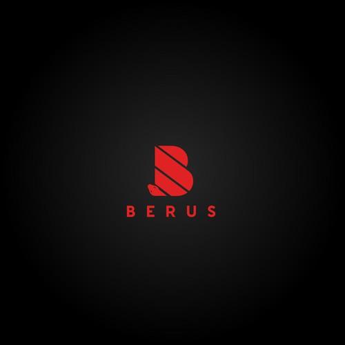 Meilleur design de Byte&Pixel