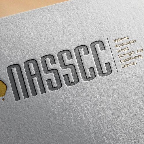 Runner-up design by HuskyRussky