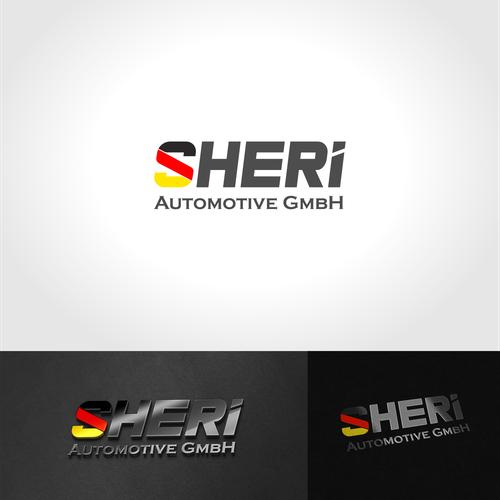Ontwerp van finalist logo.id