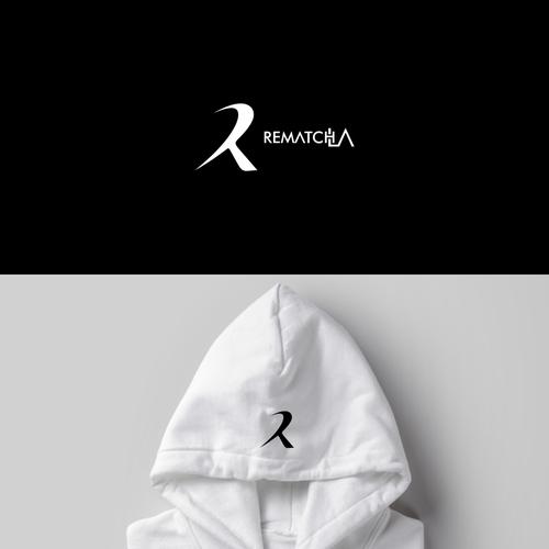 Runner-up design by ALHAK