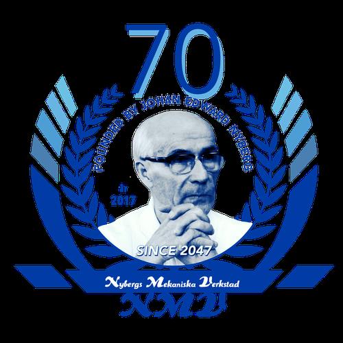 Runner-up design by ManosT