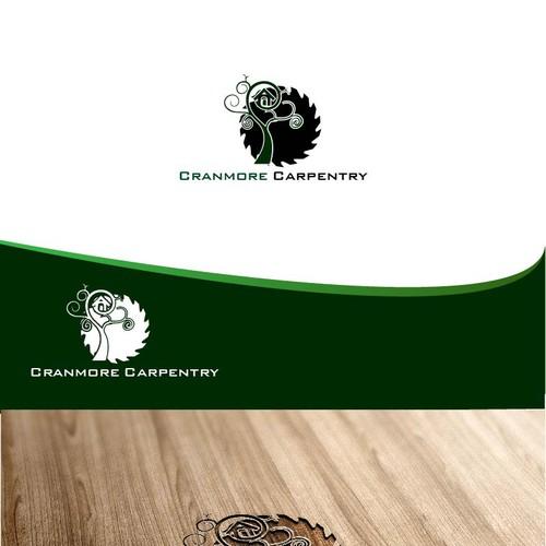 Design finalisti di Emilia2habitDesign