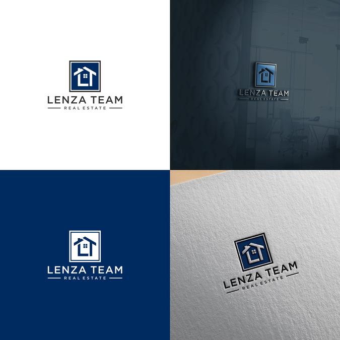 Diseño ganador de Lemburo