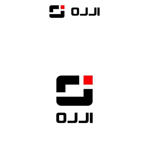Diseño finalista de 4nt0n