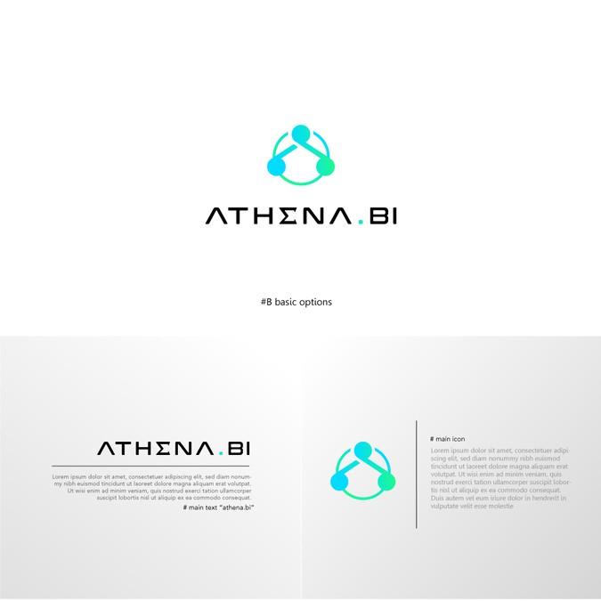 Winning design by gestalt ™