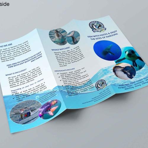Diseño finalista de ArtoD2