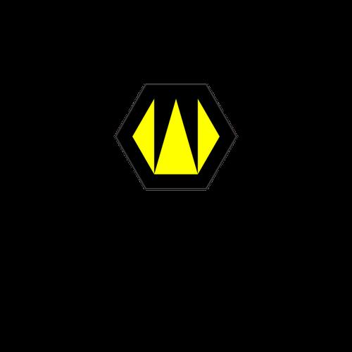 Design finalista por mykdezi