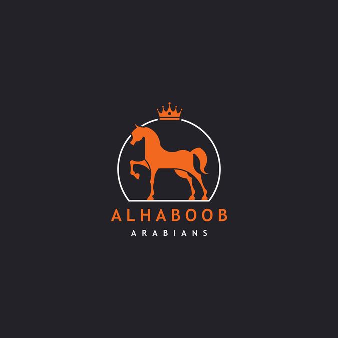 Design gagnant de Ammar elkapasa