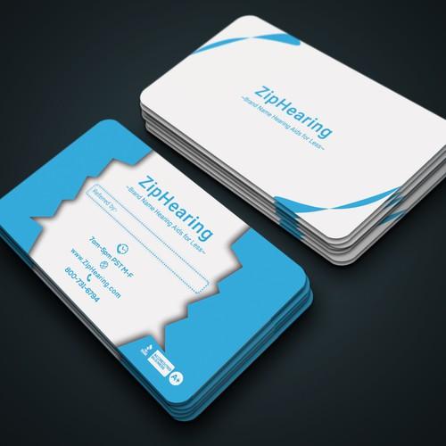 Design finalisti di ~ Burnstroke ~
