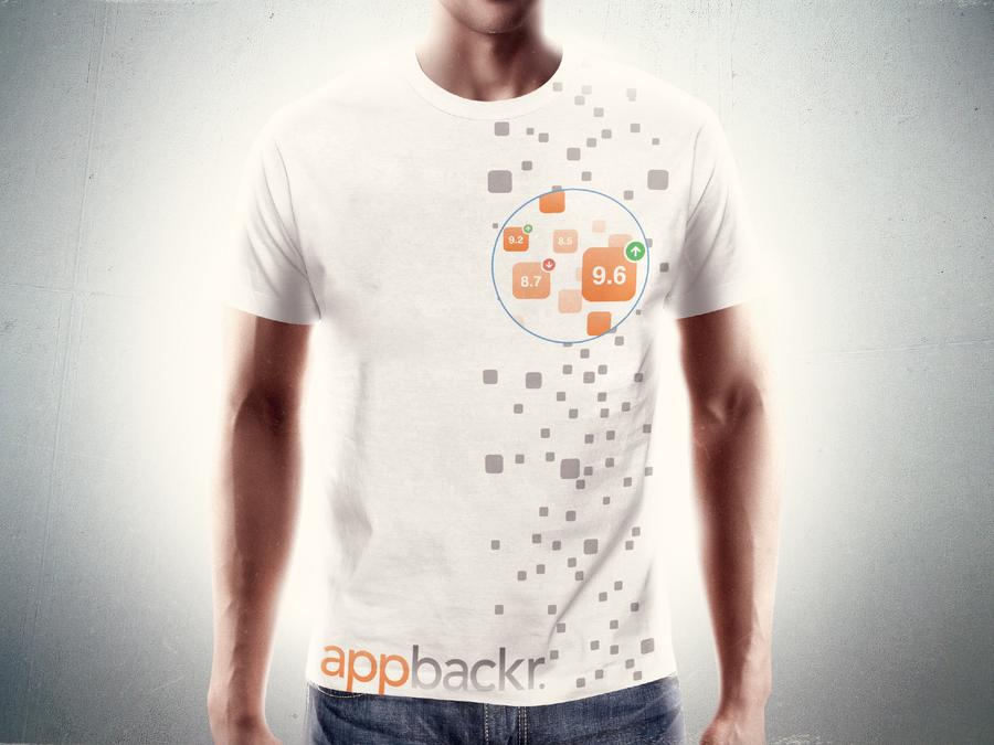 Diseño ganador de AkbarDzgn™