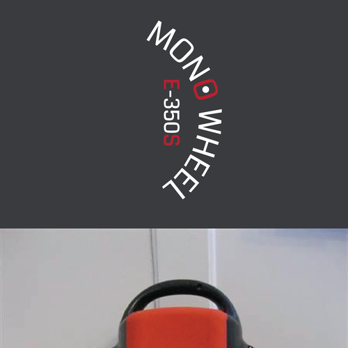 Runner-up design by Jomabox