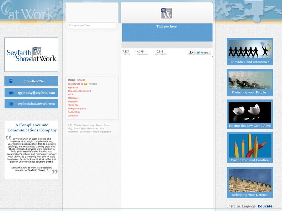 Gewinner-Design von D'7
