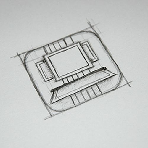 Design finalisti di Hexi