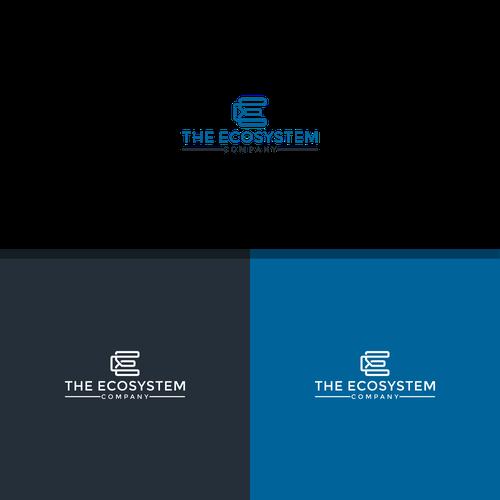 Ontwerp van finalist crossbest™