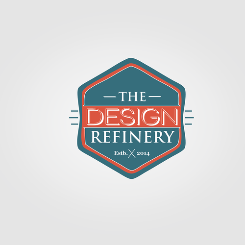 Design finalista por Chinmay Dharwadkar