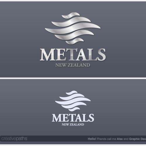 Design finalista por mtrl
