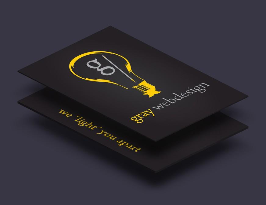Winning design by ArizeDesign