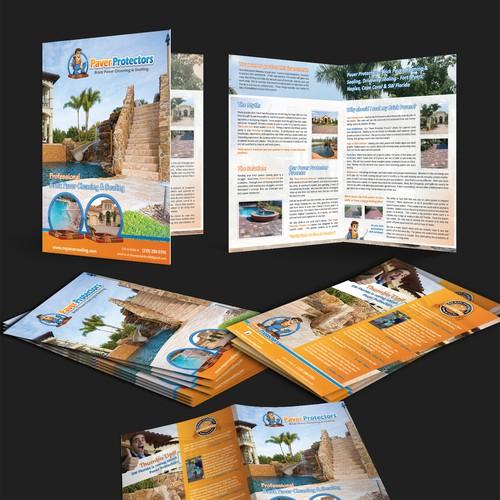Design finalisti di Achiver (d design)