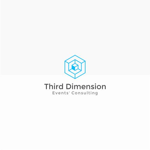 Diseño finalista de Glocke