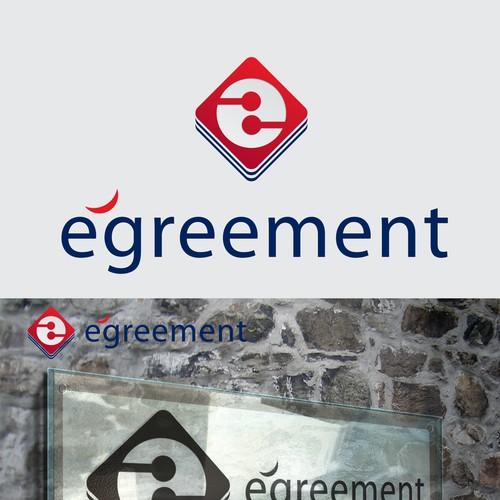 Diseño finalista de Zakaria lettering