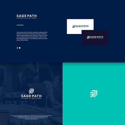 Runner-up design by emoy✔