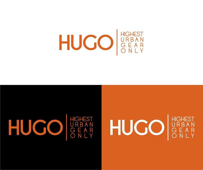 Design vencedor por BOOGZ WOOGZ