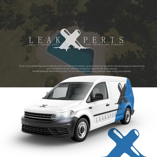 Design finalista por Lebu