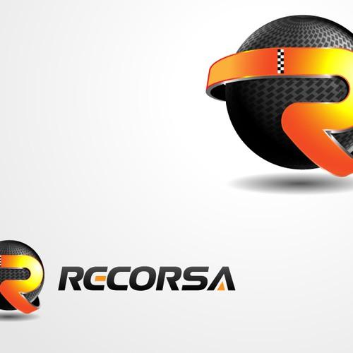 Design finalista por RGB Designs