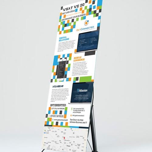 Design finalisti di Stark_D