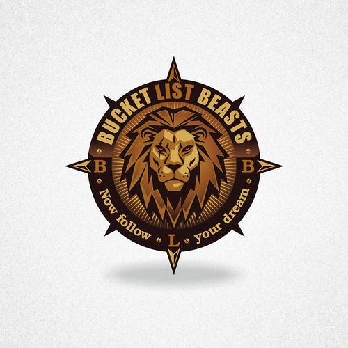 Runner-up design by NoveDesign