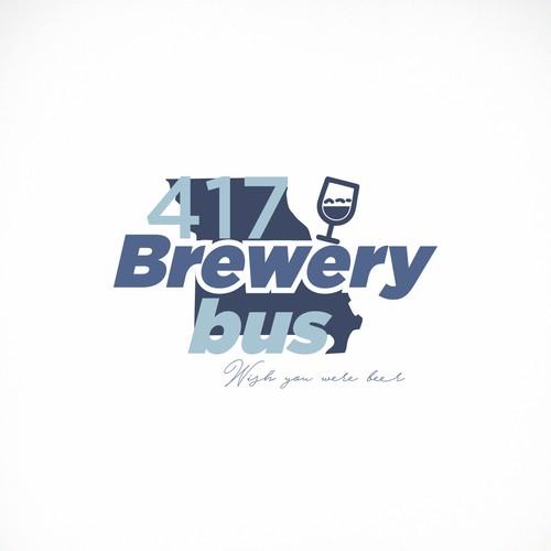 Diseño finalista de Bboba77
