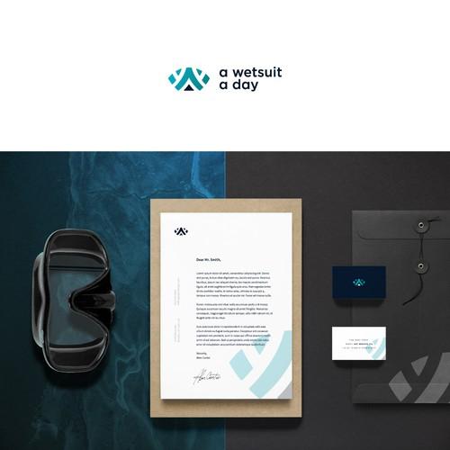 Runner-up design by GlavaBegunats