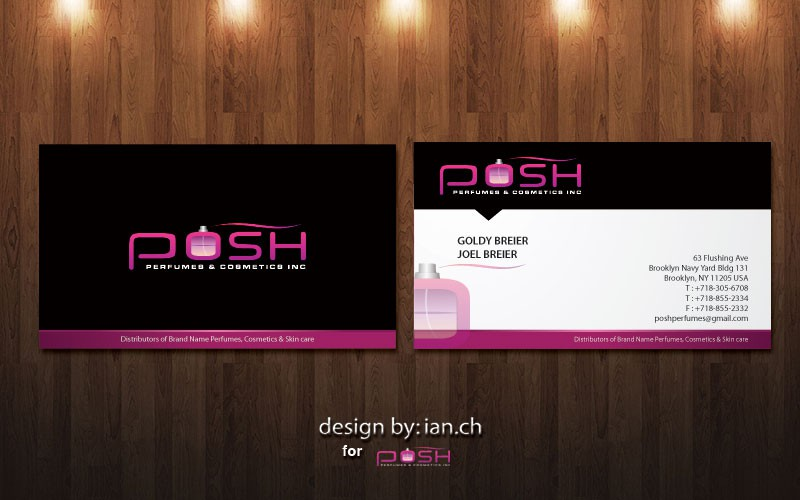 Diseño ganador de KZT design
