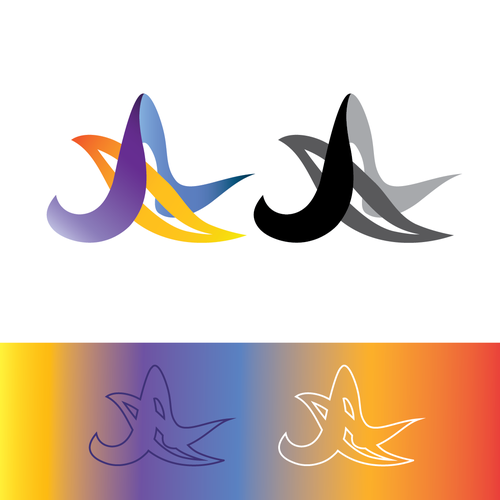 Runner-up design by Whitewhale