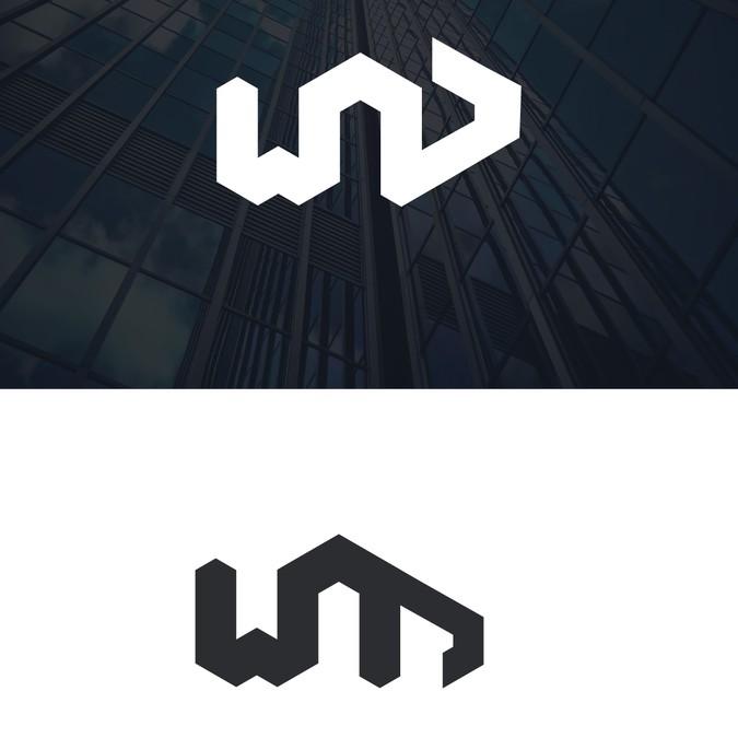 Gewinner-Design von Shamimrx✅
