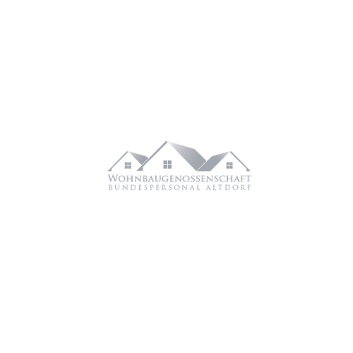 Zweitplatziertes Design von bixby