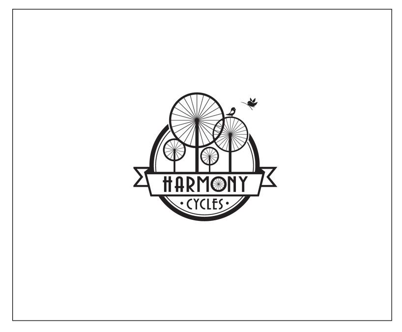 Diseño ganador de logosapiens™