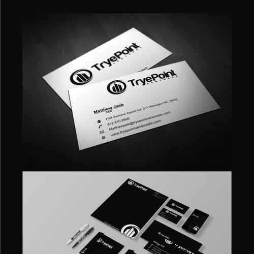 Diseño finalista de mypetselly™