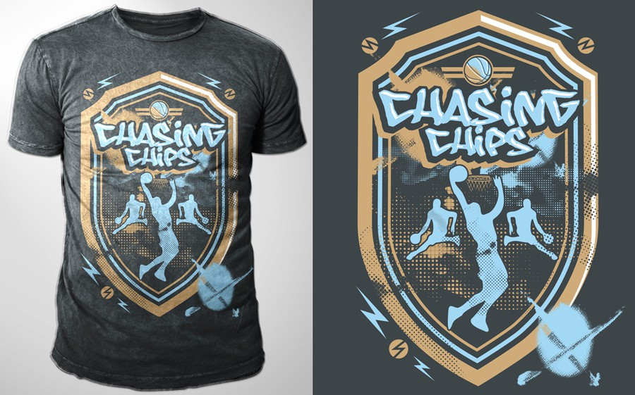 Diseño ganador de ZEE.OVERHOULTING