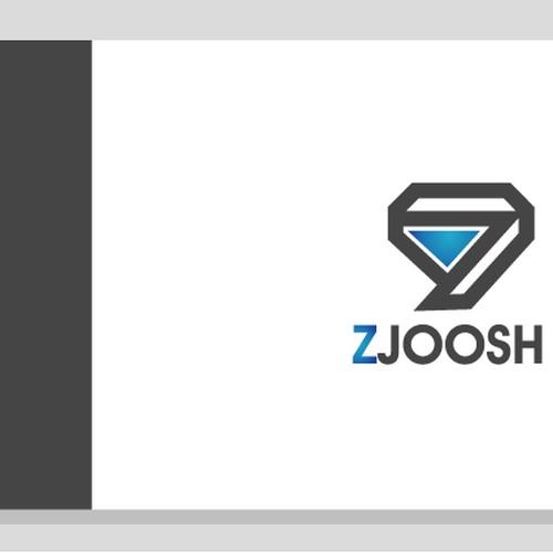 Zweitplatziertes Design von JSlogoS