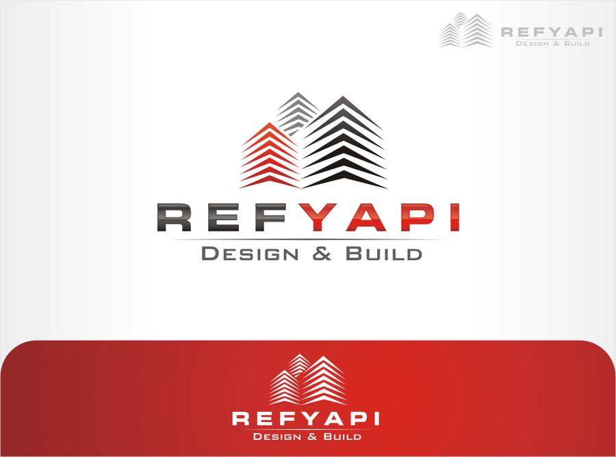 Winning design by razvart