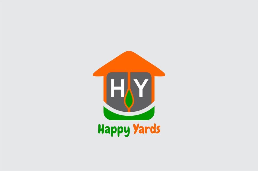 Design vincitore di hendraav