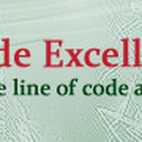 Ontwerp van finalist codingstyle