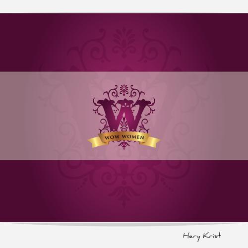 Design finalista por hery_krist