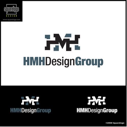 Design finalista por squarelogo
