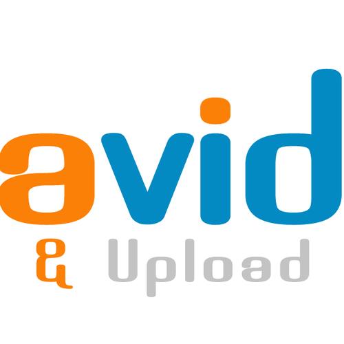 Ontwerp van finalist webfadds
