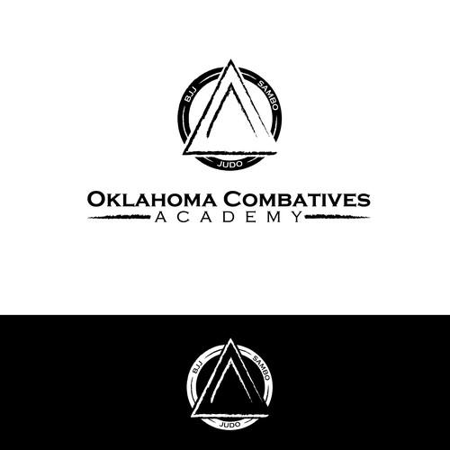 Diseño finalista de CreativeCoalition®