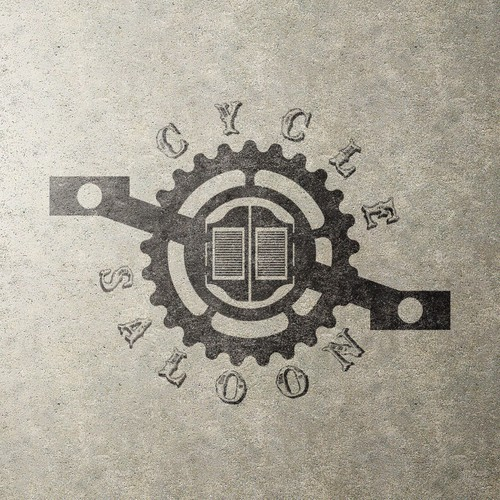 Diseño finalista de olivera1