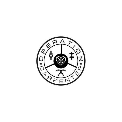 Meilleur design de mangunan2015