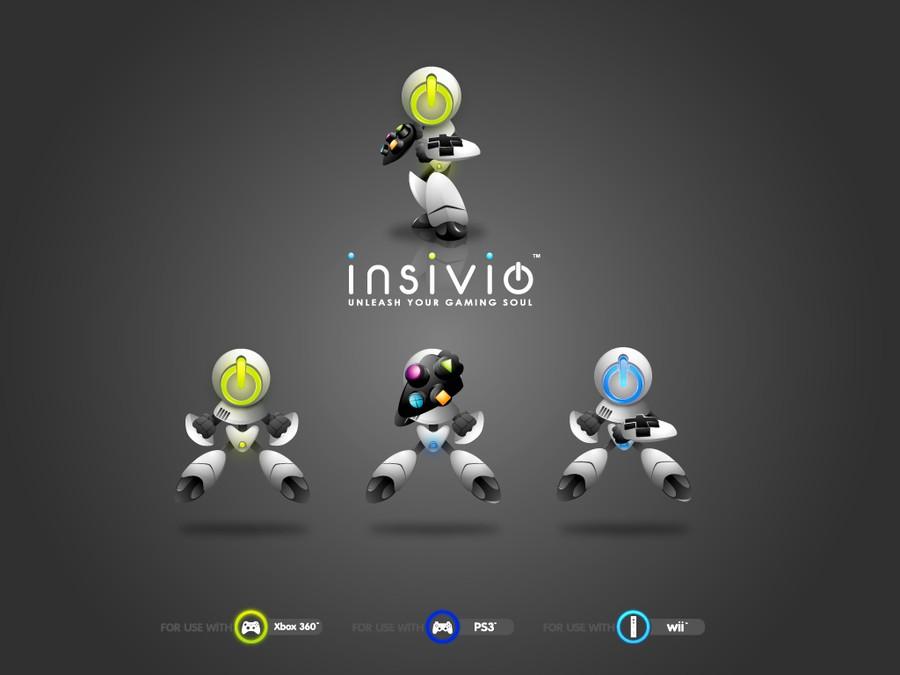 Gewinner-Design von awugraphico